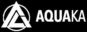AquaKa