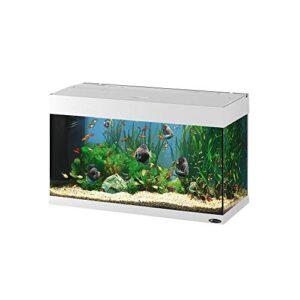 Ferplast Aquarium