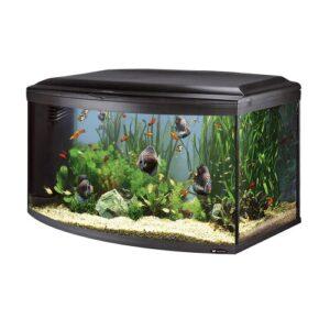 Ferplast Aquarium CAYMAN 110 SCENIC