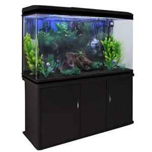 MonsterShop Aquarium Starter
