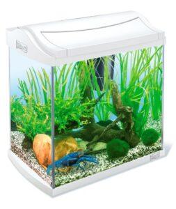 Tetra AquaArt Crayfish Aquarium-Komplett-Set