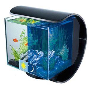 Tetra Silhouette LED-Aquarium